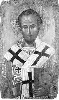 sv Yoan Zlatoust