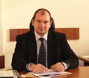 Dragomir Yordanov