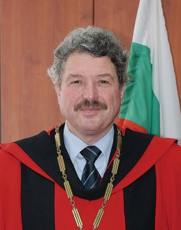 Ivan Stankov