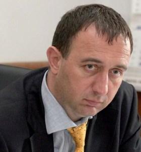 Roman Vasilev