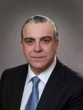 Vladimir Penev
