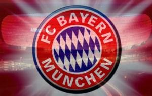 Байерн Мюнхен е новият клубен шампион на Европа, след като днес баварският колос победи с 2:1 Борусия Дортмунд на