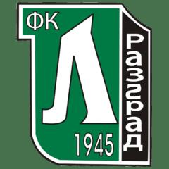 Лудогорец влезе в историята на световния футбол, след като спечели три купи още в дебютния си сезон в