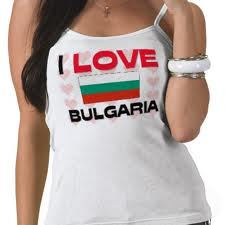 It's very easy to fall in love in Bulgaria, both with the country, the way of life and the people - especially the people! Many single expats of all ages move here and unexpectedly find a partner to share their experiences with and despite the language barrier it is often easier to meet someone on Bulgarian soil than it is on your native territory.