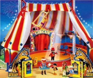 В момента българският парламент прилича на Цирк (circus – кръгла арена). По дефиниция Циркът обикновено представлява пътуваща група от изпълнители, включваща акробати, клоуни, фокусници, жонгльори и дресирани животни. Представленията и зрелищата се състоят в огромна палатка (шапито) с кръгла форма върху кръгла арена.Циркът в сегашния му вид се появява в края на XVIII в. За негов баща се счита англичанинът Филип Астлей (Philip Astley), а за рождена дата – 9 януари 1768, когато прави първото представление в Лондон.В Русия през 1919 г. циркът е национализиран и през 1927 г. е създаден Държавният университет за циркови и вариететни изкуства, известен с популярното име Московско цирково училище. Когато Московският държавен цирк започва турнета по света през 1950, представленията му надминават по сложност и оригиналност всичко, което е съществувало до този момент в цирковото изкуство. В България през 1983 г. изгоря сградата на Държавния цирк на Солни пазар в София. И до ден-днешен обаче виновните за сакатлъка не са разкрити. Нов цирк така и не е построен, може би в очакване някой друг да ни го построи, а ние само да играем.