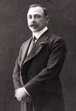 Атанас Димитров Буров е български и политик от Народната партия, а по-късно на умереното крило на Демократическия сговор. Той е министър на търговията, промишлеността и труда (1913, 1919-1920) и на външните работи и изповеданията (1926-1931).
