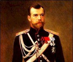 Романови е управляваща династия Холщайн-Готорп-Романови и фамилия на руските царе и императори в Царство Русия и Руската империя от 14 март 1613 (от Михаил Романов) до 17 юли 1918, когато болшевиките избиват целия род на последния руски император и цар Николай II, за да се унищожи символа, и за да не може да се възстанови при неблагоприятен развой на Октомврийската революция руското самодържавие.Николай II Алекса́ндрович Романов е последният император на Русия, цар на Полша и велик княз на Финландия. Той управлява от 1894 до принудителната си абдикация през 1917 г. Разстрелян е заедно със семейството си през юни 1918 година. Канонизиран е от Руската православна църква през 2000 г., а през 2008 г. е реабилитиран от Руския върховен съд.