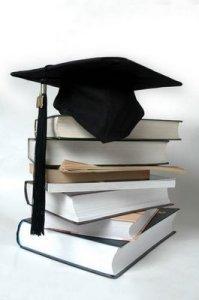 Стажовете ще бъдат обявени по страни, както и по теми и/или области за проучване, за които студентите ще кандидатстват.