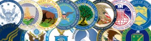 government_banner