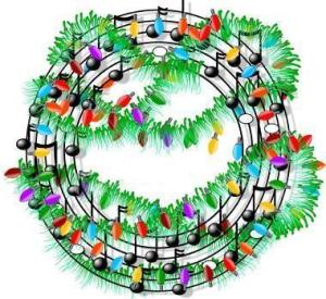 christmas-music-notes