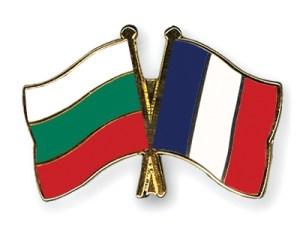 Тази година се отбелязват 136 години от установяването на дипломатически отношения между България и Франция. Това става възможно след решенията взети по време на Берлинския конгрес, който се провежда от 13 юни – 13 юли 1878 г.