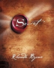 The Secret, described as a self-help film, uses a documentary format to present the Law of Attraction.