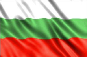 flag-na-bylgariq_html_m49b8a3ba
