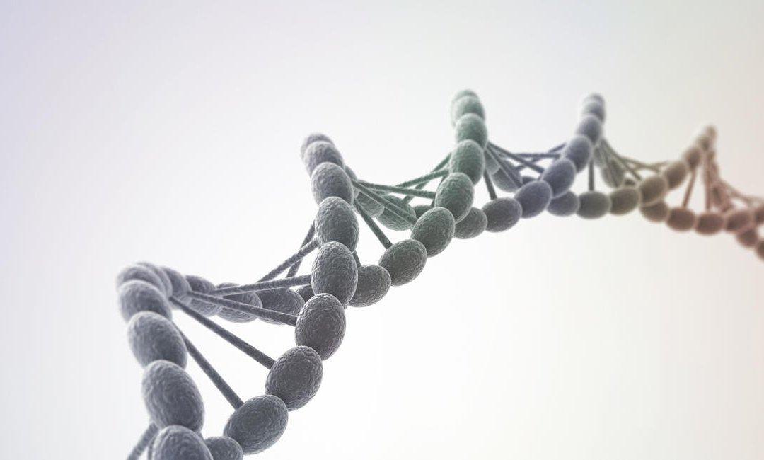 Скандали, Емоции и Промени в генетичния ни Код