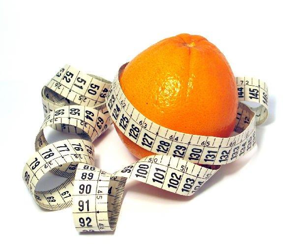 Диетите и здравословното хранене. Защо диетите са неефективни?