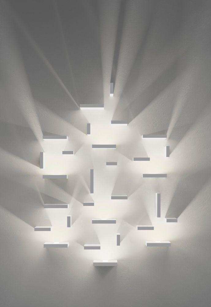 Дизайн от Вибиа