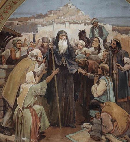http://www.pravoslavieto.com/img/art/hudozhnici/01.20_sv_p_Evtimij_seten_blagoslov.jpg
