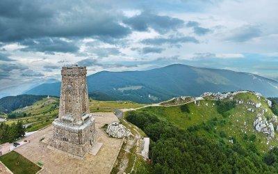 """До колко важен е символният смисъл на """"Трети март"""" за българите?"""