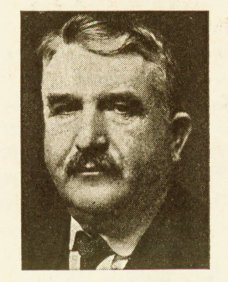 Пенчо Семов. Изображение: Книга на габровската индустрия, 1934