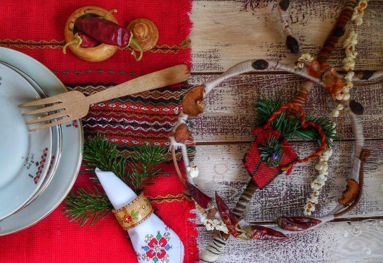 Вълшебната пръчка на българите