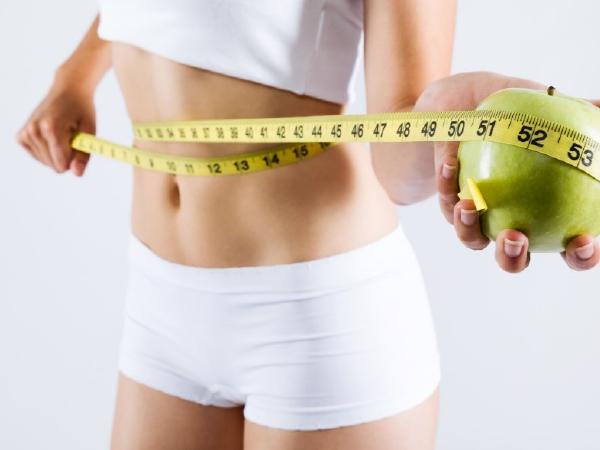 Съветите на Страхил: Йо-йо ефект след спазване на диета. Как да го избегнем?