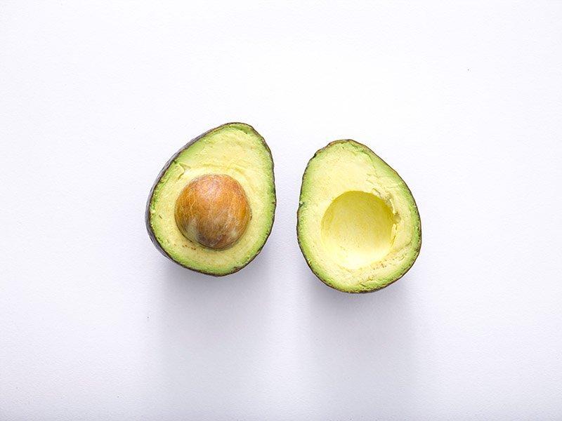 Съветите на Страхил: Защо авокадото е толкова полезно?