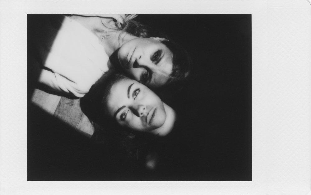 Изложба на италианския фотограф-изследовател Алберто Гандолфо