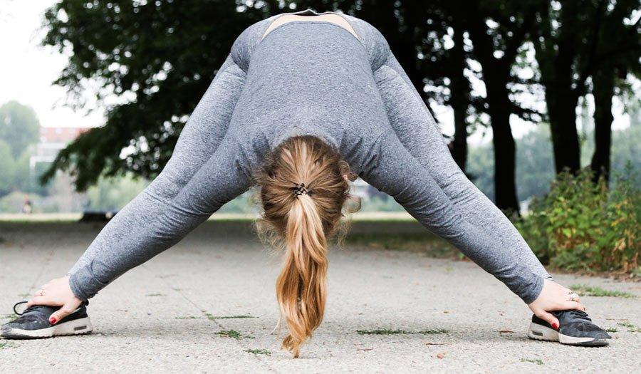 """Съветите на Страхил: """"Skinny-fat"""" и как да избягате от тази фигура"""