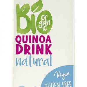 20170904_160752_Biodrink_1L_Quinoa_Natural