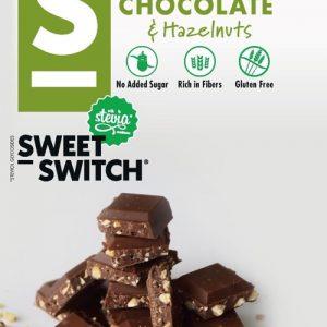 Chocolat-au-lait-noisettes-sans-sucre-100g.jpg