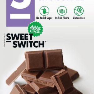 Chocolat-au-lait-sans-sucre-100g.jpg