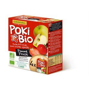 Compote-de-pomme-fraise-4x90g.jpg