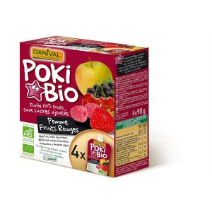 Compote-de-pomme-fruits-rouge-4x90g.jpg