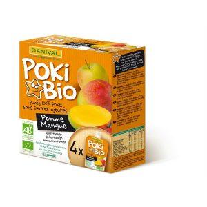 Compote-de-pomme-mangue-4x90g.jpg