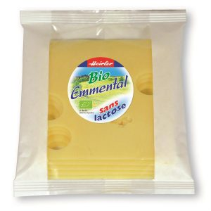 HEIR-Emmenthal-tranches-sans-lactose120g.jpg