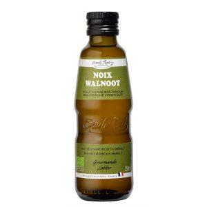 Huile-de-noix-bio-250ml-Emile-Noel
