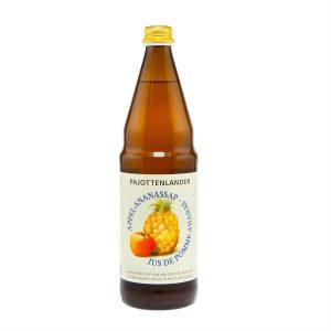 Jus-de-pomme-ananas-75cl.jpg