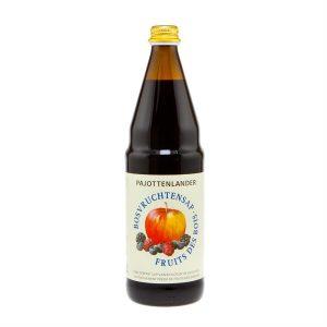 Jus-pomme-fruits-des-bois-75cl.jpg