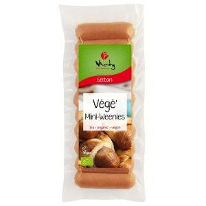 Mini-Weenies-200gr-Vegan.jpg