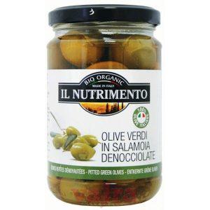 Olives-vertes-denoyautees-280-gr.jpg