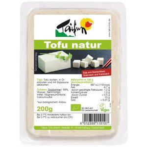 Tofu-nature-200gr.jpg