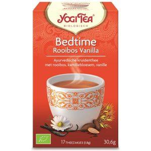 Yogi-tea-Bonne-Nuit-Rooibos-Vanille.jpg