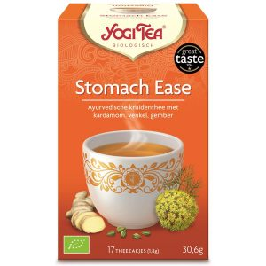 Yogi-tea-Digestion.jpg
