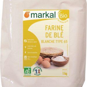 farine-de-bln-blanche-t65-1-kg