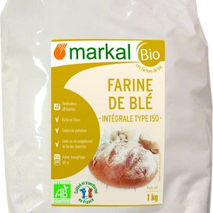 farine-de-bln-intn-grale-t150-1-kg
