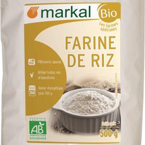 farine-de-riz-500-g-markal-3-32948-675-120-4-farrc500-43