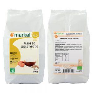 farine-de-seigle-t130-500-g