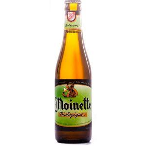 Moinette-33-cl