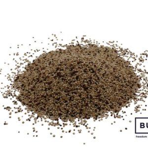 Quinoa 3 couleurs