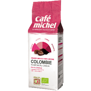 -VOLUME-Cafe-COLOMBIE